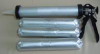 Самонабухающий полиуретановый герметик «ГидроТикс»